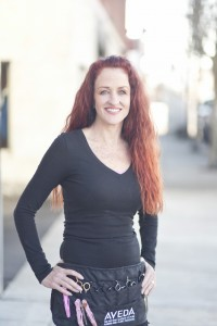 Lisa Hubbard