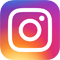 Instagram_AppIcon_Aug2017-60x60