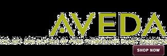 Medford Oregon Aveda Salon logo