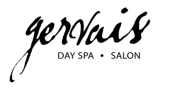 gervais-day-spa-logo